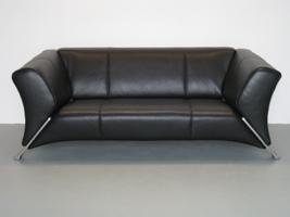 de stoffeer vakman rolf benz model 322 her stofferen. Black Bedroom Furniture Sets. Home Design Ideas