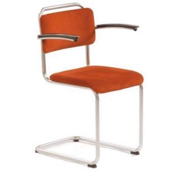 De stoffeer vakman gispen 201 stoel stofferen for Stof om stoel te bekleden