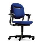 Ahrend bureaustoel A220 v/a €84.- excl