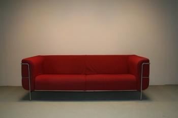 Design Harvink Bank.De Stoffeer Vakman Harvink Kamergenoot Aanbieding Bank Bekleden Prijs