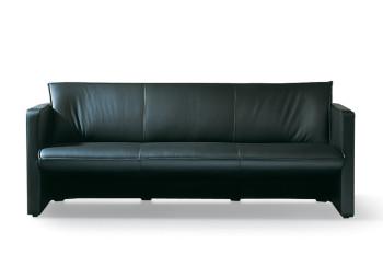 Zelf Stoel Bekleden : Stoel bekleden geef uw stoel een nieuwe look meubelvisie