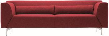 Rolf Benz meubelen stofferen