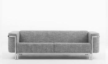 Harvink meubelen herstofferen