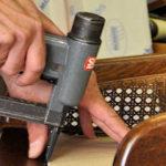 Bank-stoel reparatie altijd betaalbare prijs