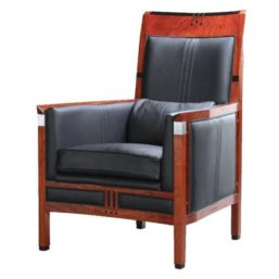 Schuitema design meubels stofferen