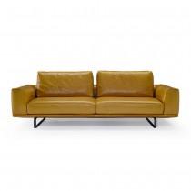 Natuzzi meubels vakkundig herstofferen