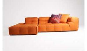 BB Italia meubels betaalbaar herstofferen