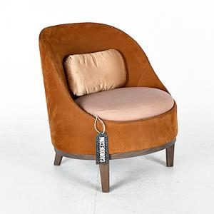 Piet Boon armchair bella herstofferen