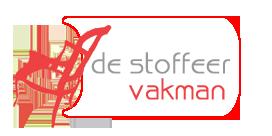 De Stoffeer Vakman